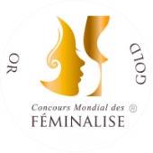 feminalise