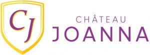 logo-chateau-joanna