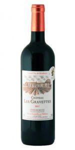 Château-des-gravettes