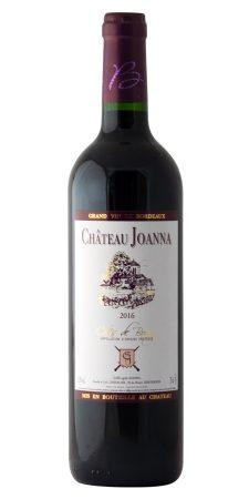 chateau-joanna