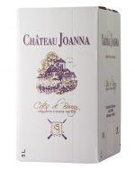 chateau-joanna-bib