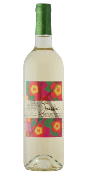 chateau-joanna-blanc
