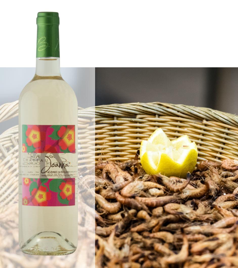 chateau-joanna-blanc-crevettes