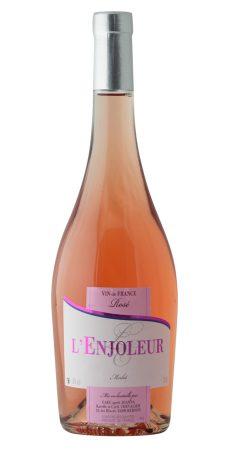 enjoleur-rose-france